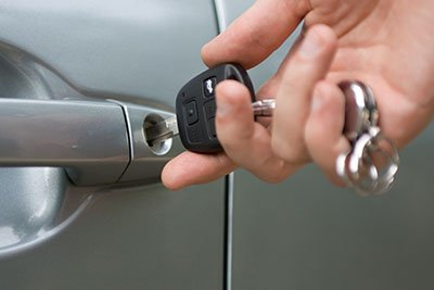 Capitol Locksmith Service Troutdale, OR 503-305-9507